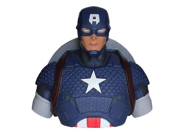 Cofre-Marvel-Comics-Coin-Bank-Captain-America-02