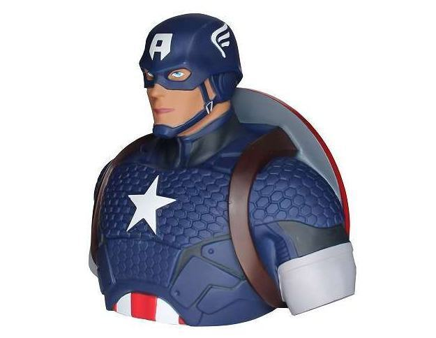 Cofre-Marvel-Comics-Coin-Bank-Captain-America-05