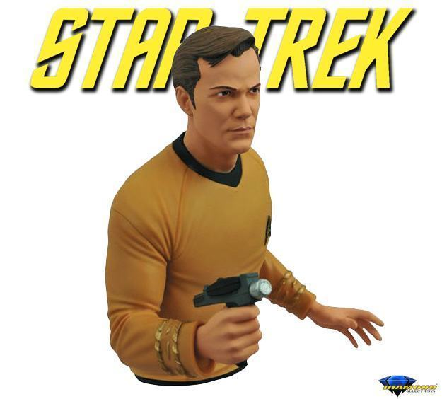 Cofre-Star-Trek-Kirk-Bust-Bank-01