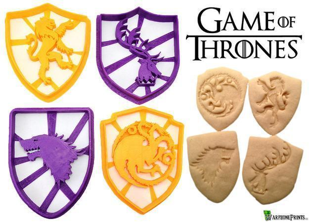 Cortadores-de-Cookies-Game-of-Thrones-Cookie-Cutters-01
