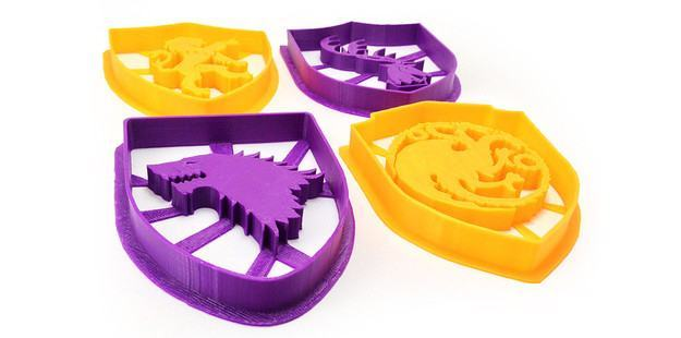 Cortadores-de-Cookies-Game-of-Thrones-Cookie-Cutters-02