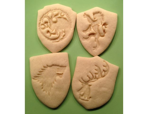 Cortadores-de-Cookies-Game-of-Thrones-Cookie-Cutters-03