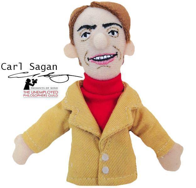 Dedoche-Carl-Sagan-Plush-Finger-Puppet-Magnet-01
