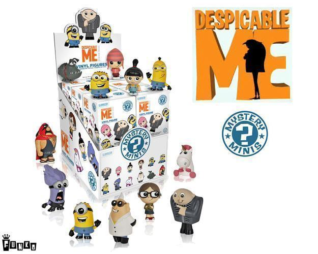 Despicable-Me-Mystery-Minis-Mini-Figures-01