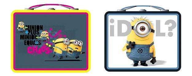 Despicable-Me-Tin-Lunch-Box-Set-01