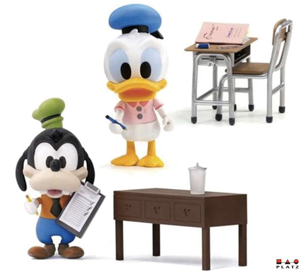 Disney-Figure-Classroom-Series-Donald-Goofy-01