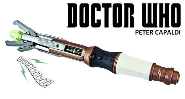 Doctor-Who-12th-Doctor-Touch-Control-Sonic-Screwdriver-01