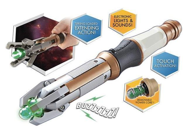 Doctor-Who-12th-Doctor-Touch-Control-Sonic-Screwdriver-02