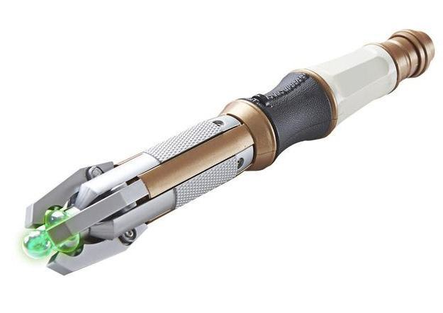 Doctor-Who-12th-Doctor-Touch-Control-Sonic-Screwdriver-03