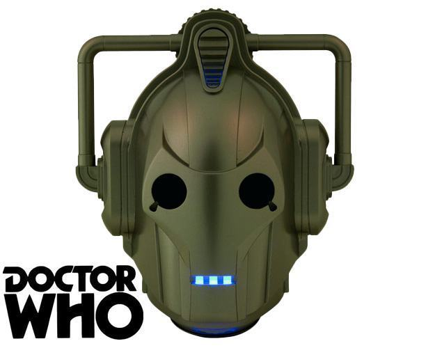 Doctor-Who-Cyberman-Shower-Radio-01