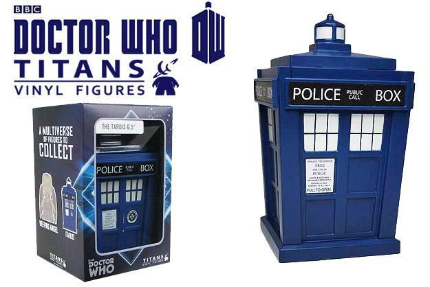 Doctor-Who-Titans-TARDIS-Vinyl-Figure-01