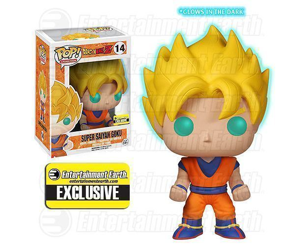Dragon-Ball-Z-Glow-in-the-Dark-Super-Saiyan-Goku-Pop-Vinyl-Figure-Exclusive-01