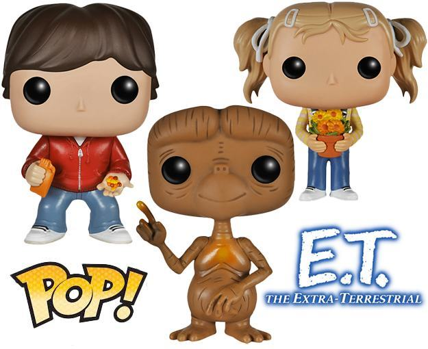 ET-Pop!-Vinyl-Figures-01
