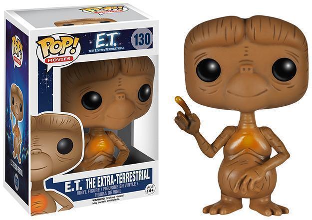 ET-Pop!-Vinyl-Figures-02