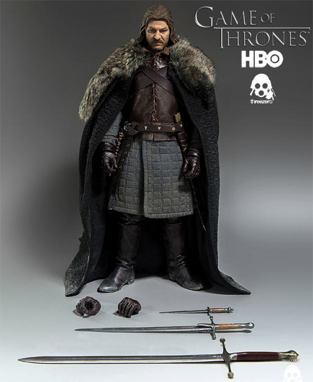 Eddard-Stark-Game-of-Thrones-Collectible-Action-Figure-01