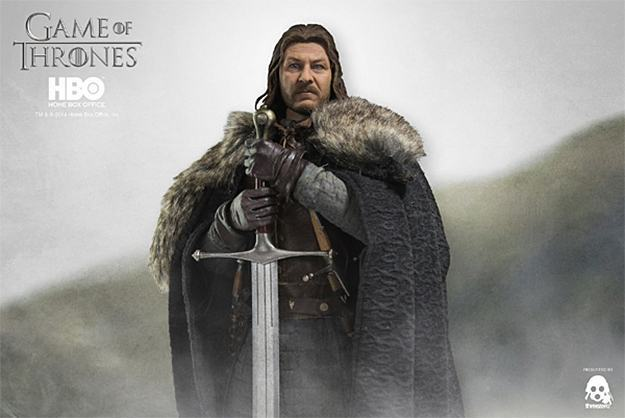 Eddard-Stark-Game-of-Thrones-Collectible-Action-Figure-02