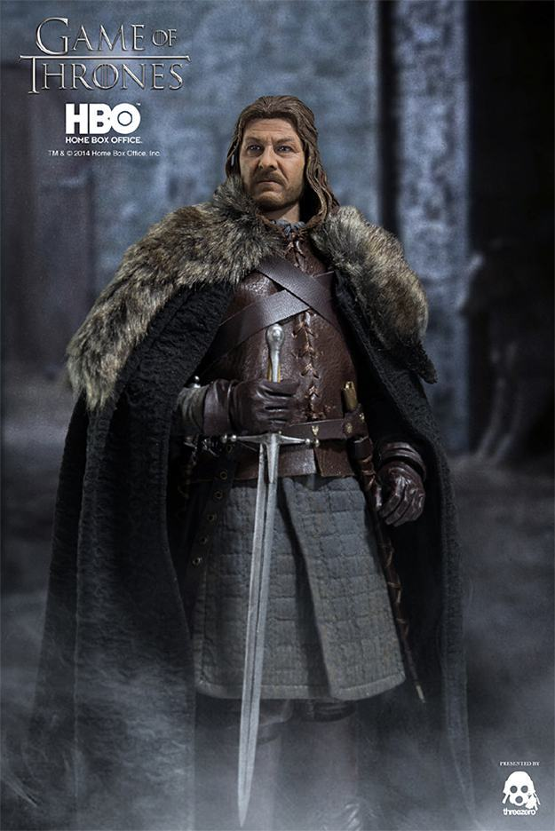 Eddard-Stark-Game-of-Thrones-Collectible-Action-Figure-03