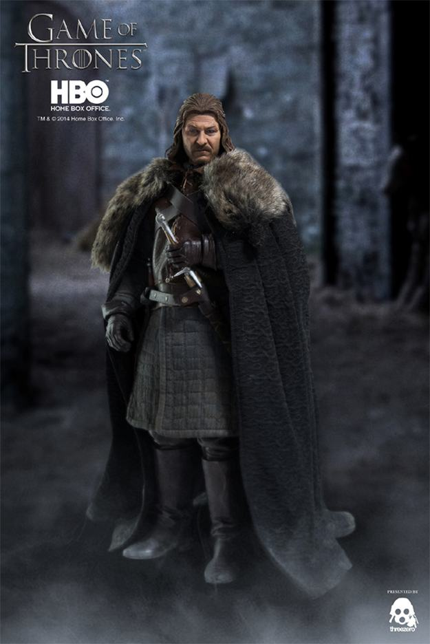 Eddard-Stark-Game-of-Thrones-Collectible-Action-Figure-04