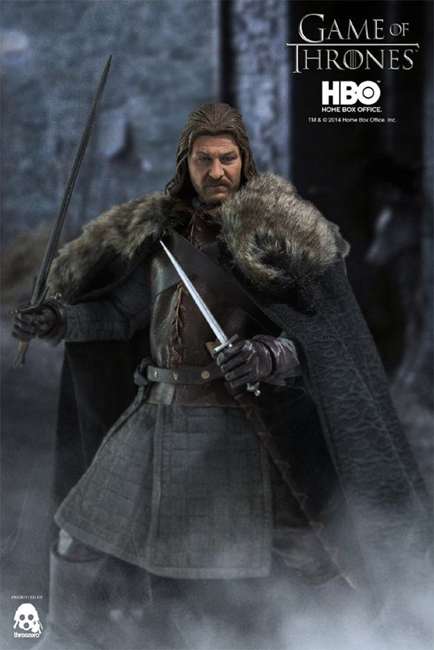 Eddard-Stark-Game-of-Thrones-Collectible-Action-Figure-05