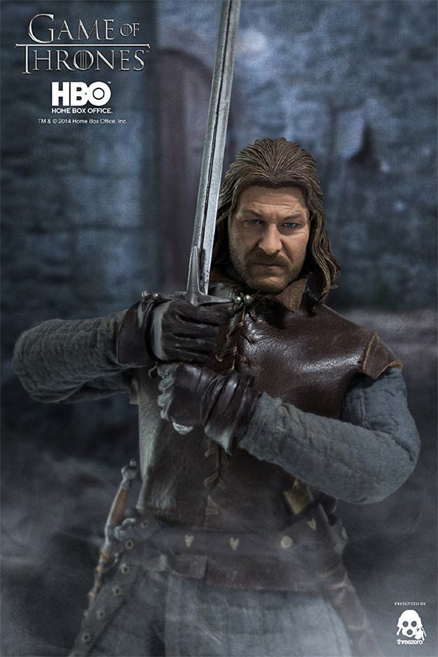 Eddard-Stark-Game-of-Thrones-Collectible-Action-Figure-06