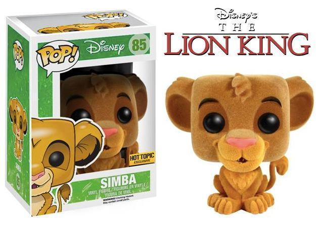 Flocked-Simba-Pop-Rei-Leao-01