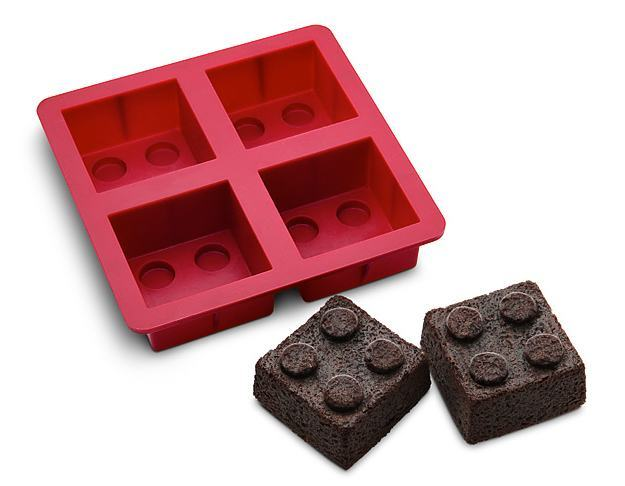 Forma-de-Assar-Building-Brick-Mini-Cake-Pan-01