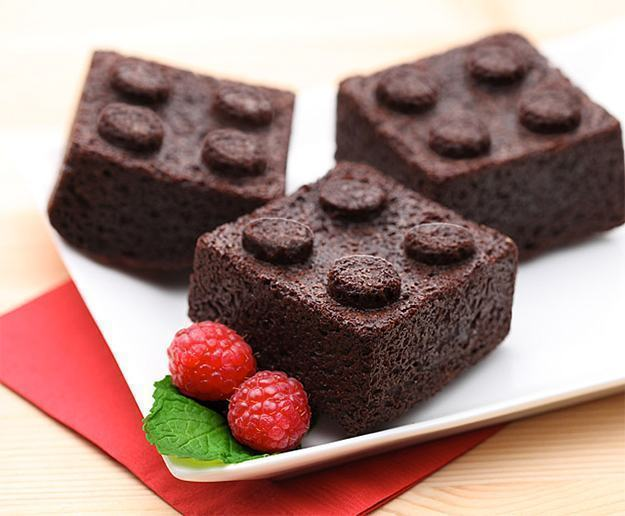 Forma-de-Assar-Building-Brick-Mini-Cake-Pan-02