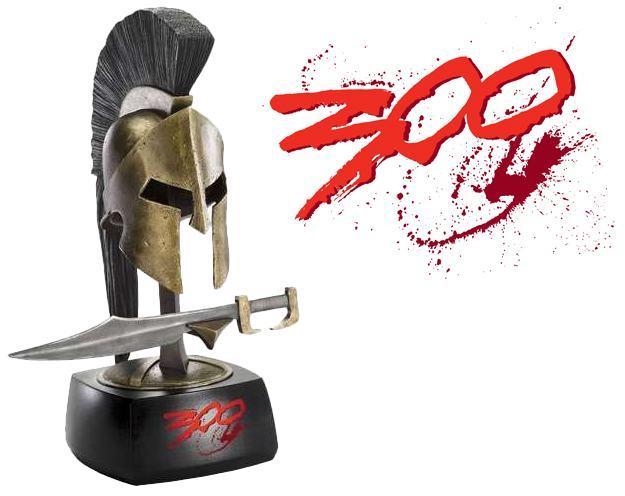 Frank-Miller-300-Letter-Opener-Sword-of-King-Leonidas-01