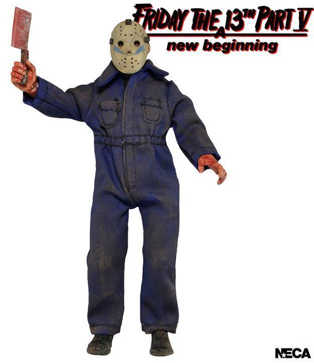 Friday-the-13th-Part-5-Roy-as-Jason-Retro-Action-Figure-01