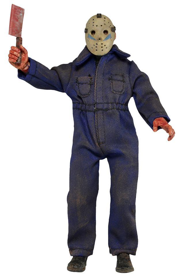 Friday-the-13th-Part-5-Roy-as-Jason-Retro-Action-Figure-02