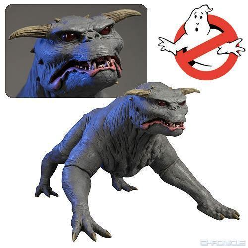 Ghostbusters-Terror-Dog-01