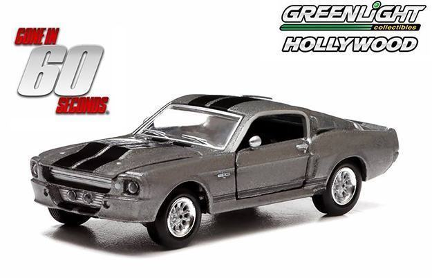 Greenlight-Hollywood-Series-7-Die-Cast-Vehicles-60Segundos2