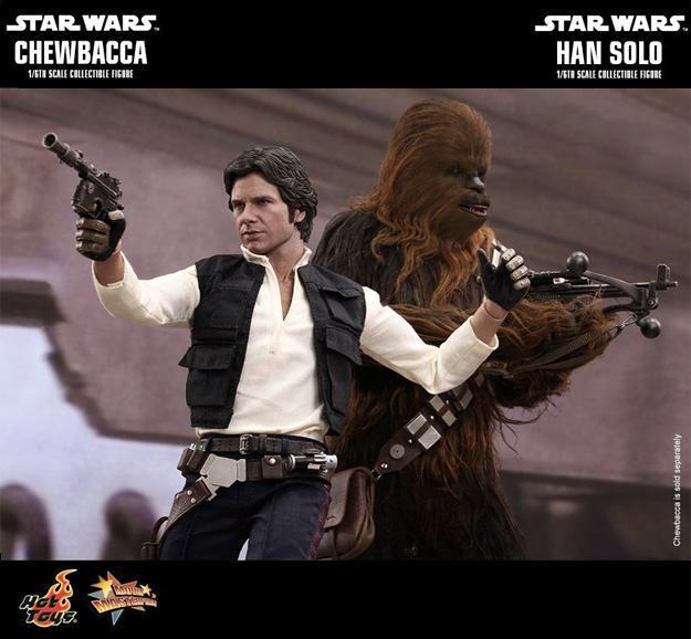 Han-Solo-e-Chewbacca-Hot-Toys-Action-Figures-01