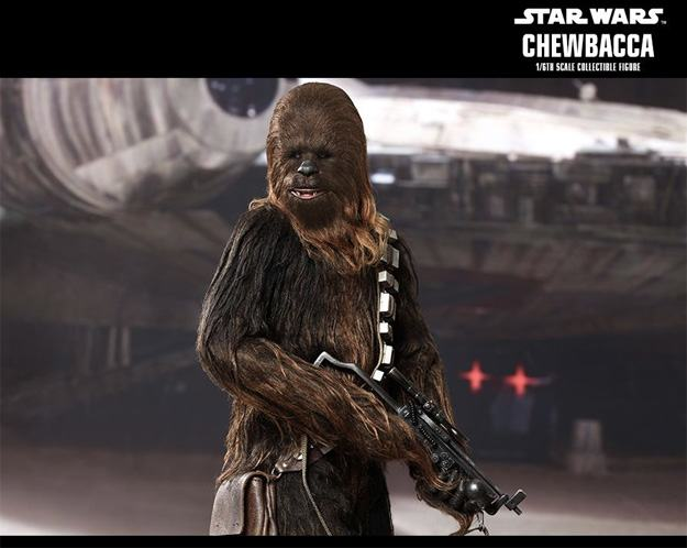 Han-Solo-e-Chewbacca-Hot-Toys-Action-Figures-02a