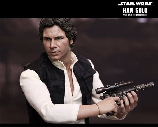Han-Solo-e-Chewbacca-Hot-Toys-Action-Figures-02b