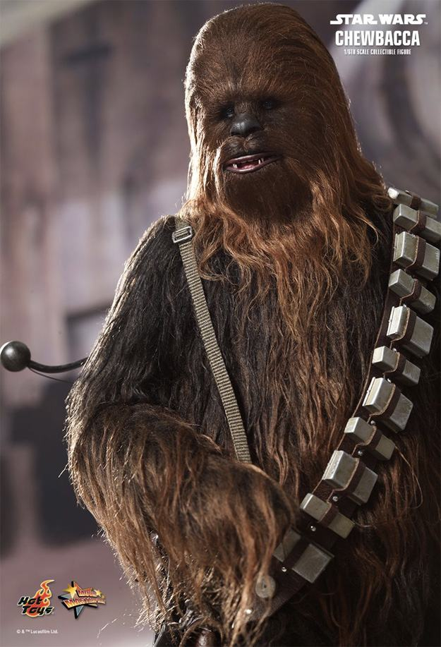 Han-Solo-e-Chewbacca-Hot-Toys-Action-Figures-03