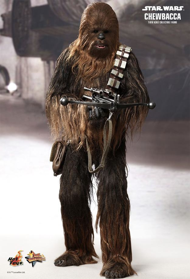 Han-Solo-e-Chewbacca-Hot-Toys-Action-Figures-04