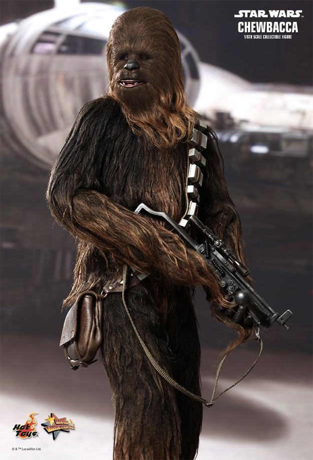 Han-Solo-e-Chewbacca-Hot-Toys-Action-Figures-05
