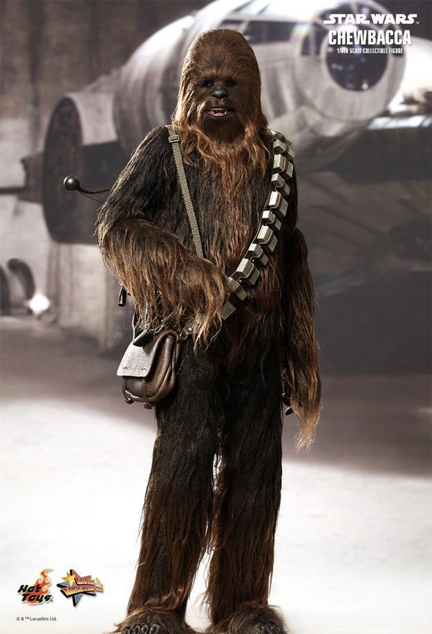 Han-Solo-e-Chewbacca-Hot-Toys-Action-Figures-06