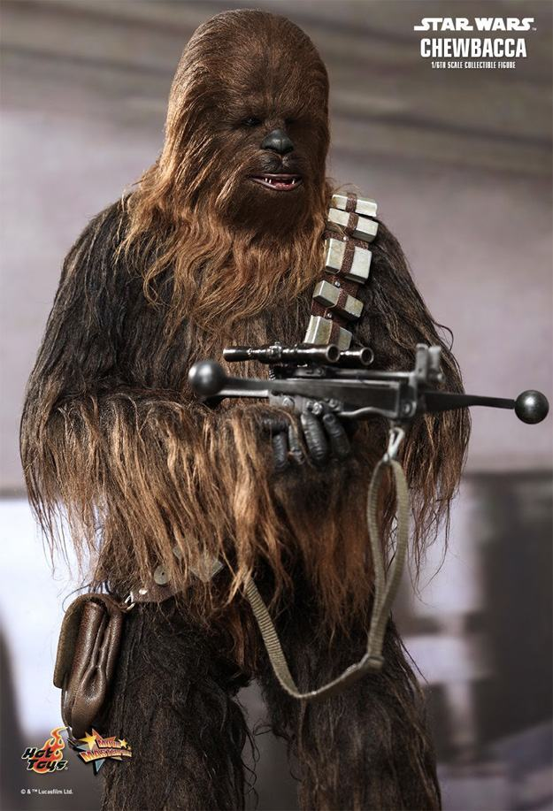 Han-Solo-e-Chewbacca-Hot-Toys-Action-Figures-08