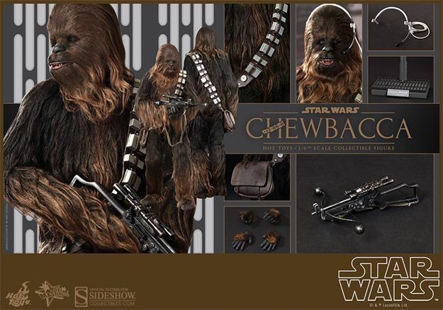Han-Solo-e-Chewbacca-Hot-Toys-Action-Figures-08a