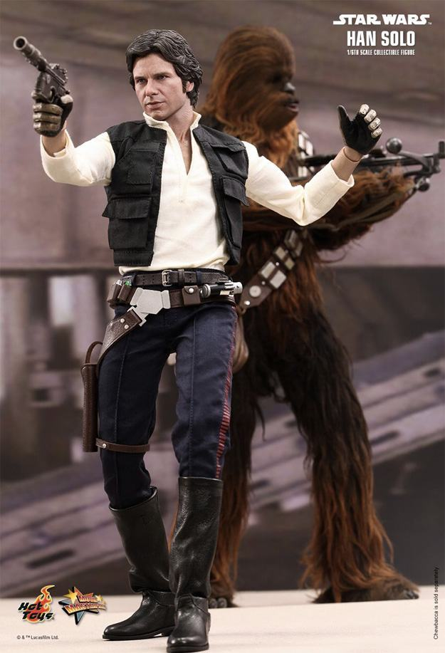 Han-Solo-e-Chewbacca-Hot-Toys-Action-Figures-09