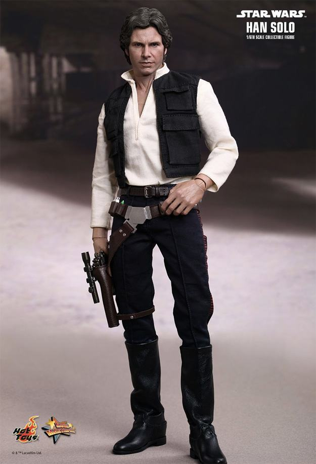 Han-Solo-e-Chewbacca-Hot-Toys-Action-Figures-10