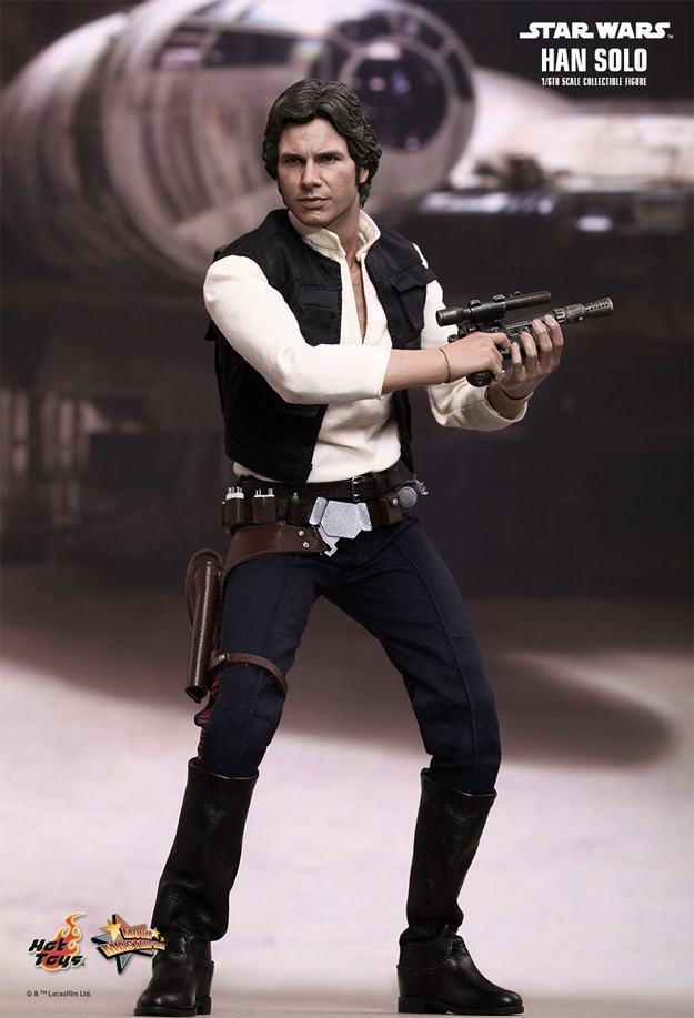 Han-Solo-e-Chewbacca-Hot-Toys-Action-Figures-11