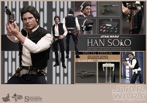 Han-Solo-e-Chewbacca-Hot-Toys-Action-Figures-12
