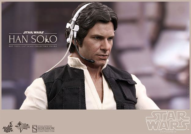 Han-Solo-e-Chewbacca-Hot-Toys-Action-Figures-13