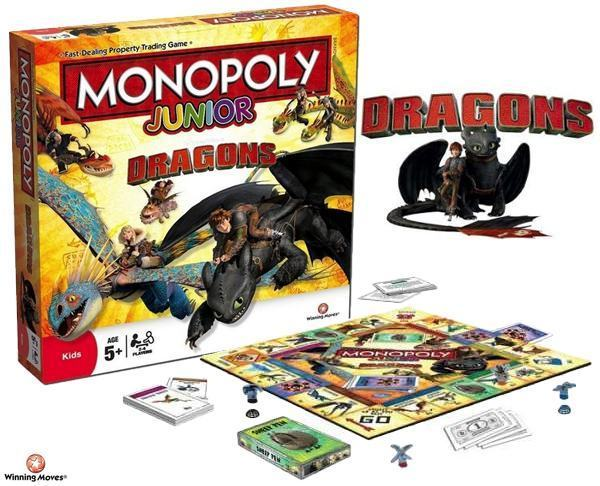 How-to-Train-Your-Dragon-Monopoly-Junior-01
