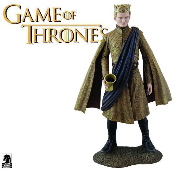 Joffrey-Baratheon-Game-of-Thrones-Figurine-01