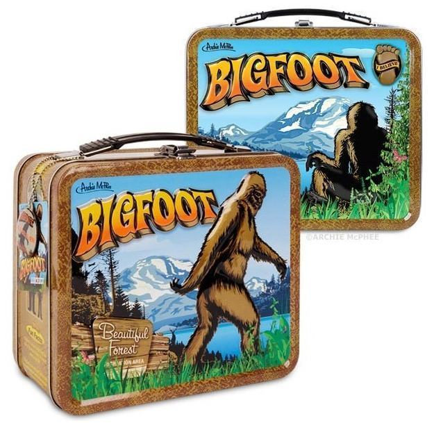 Lancheira-Pe-Grande-Bigfoot-Lunchbox-01