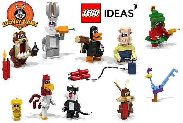 Lego-Looney-Tunes-01